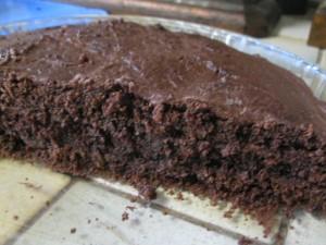gateau chocolat 002